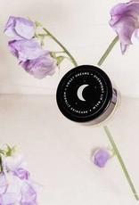 Moonlit Skincare Sweet Dreams Overnight Lip Balm