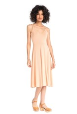 Synergy Tumbleweed Jane Dress