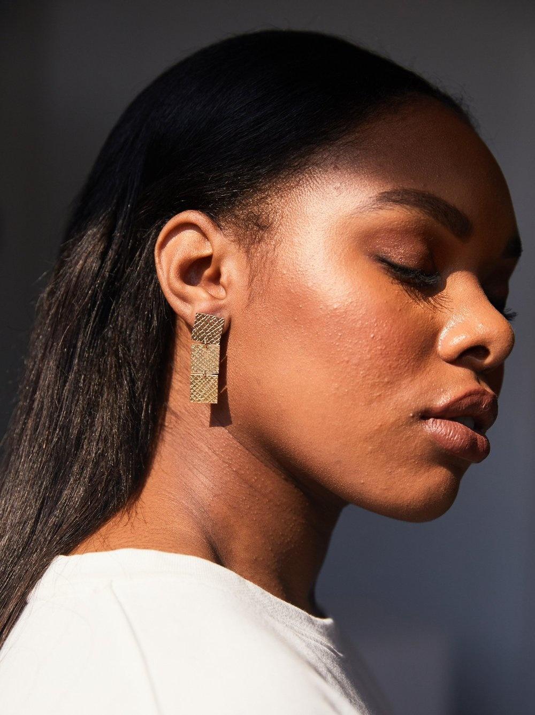 Able Supreme Earrings