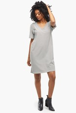 Able Anamika Relaxed Tshirt Dress