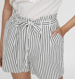 Vero Moda Night Sky Heli Shorts