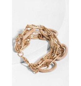 Saachi Nava Bracelet