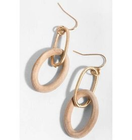 Saachi Nava Earrings