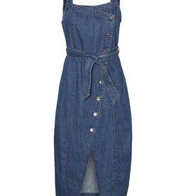 Vero Moda Yasemin Denim Dress