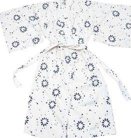 Bloom & Give Daisy Kimono Robe