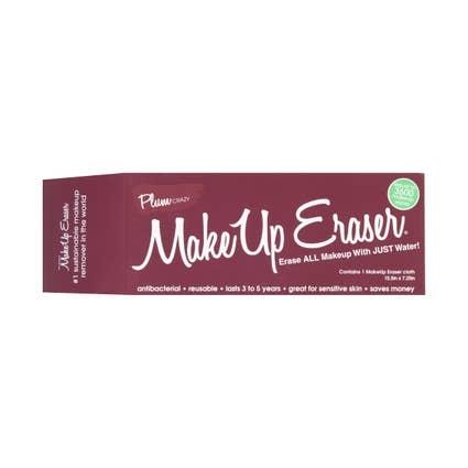 Makeup Eraser Perfectly Plum Makeup Eraser