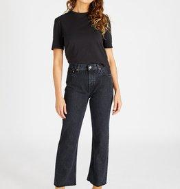 Etica Josie Obsidian Jeans