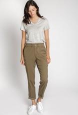 Thread & Supply Pilea Pants