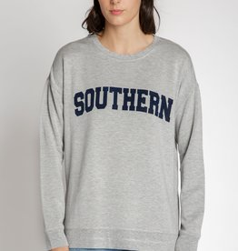 Thread & Supply Southern Arden Top