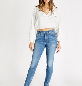 Etica Giselle Skinny Jeans