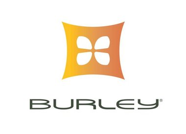 Burley Design, LLC