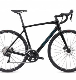 Specialized Specialized Roubaix Sport 2019 Black/Oil Bicycle