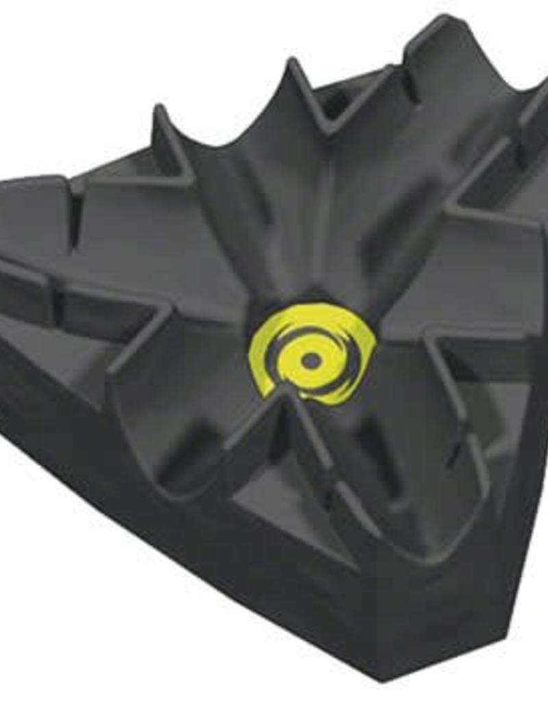 CycleOps Trainer Accessories Climbing  Block - CycleOps 4 Level