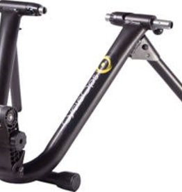 CycleOps Trainer - CycleOps Mag