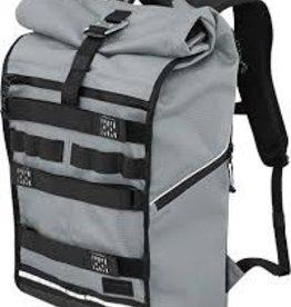 Shimano Backpack - Shimano Tokyo 23L Titanium