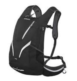 Shimano Backpack - Rokko 16 Black