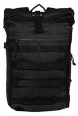 Shimano Backpack - Shimano Tokyo 17L Black