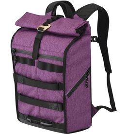 Shimano Backpack - Tokyo17 PURPLE
