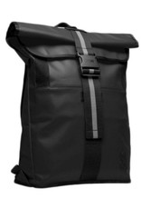 Chrome Bag - Chrome District Black Rolltop