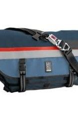 Chrome Bag  - Chrome Citizen Postman