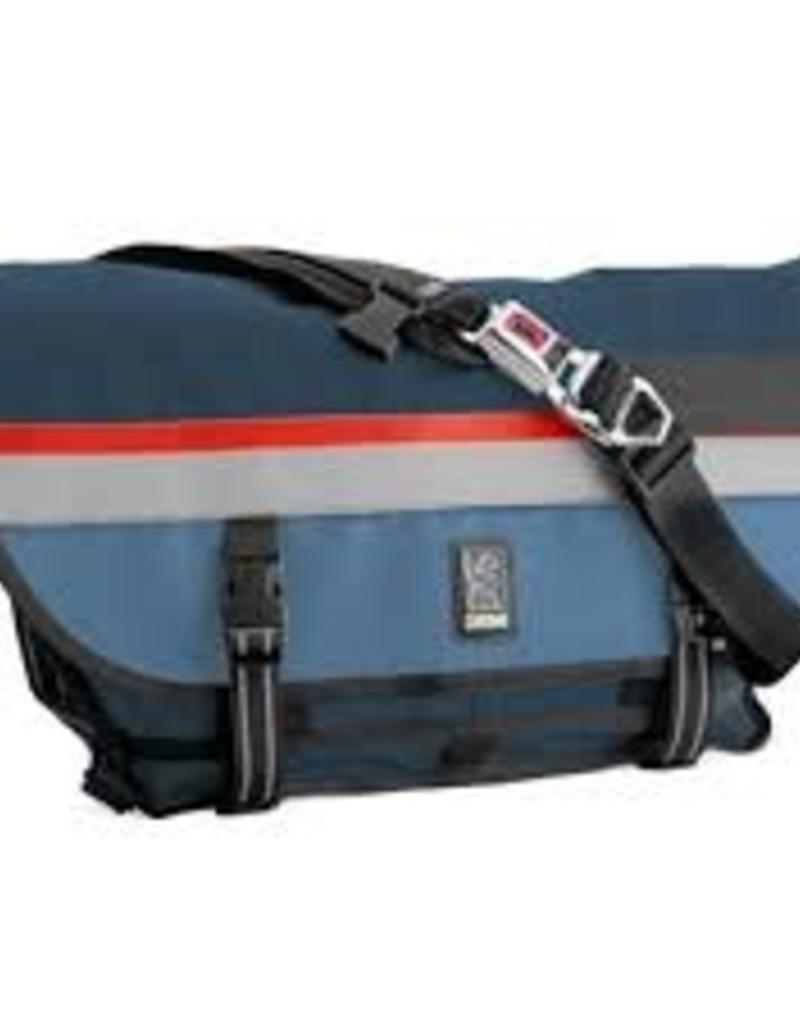 lowest price 6af4a e0473 Chrome Bag - Chrome Citizen Postman