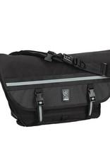 Chrome Bag - Chrome Citizen Night Series Black