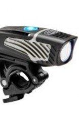 Light - Front - Niterider Lumina Micro 650