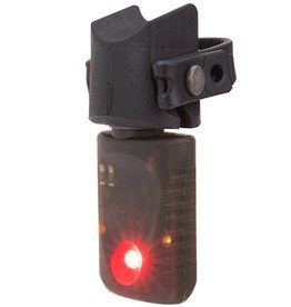 Light & Motion Light - Rear - Light and Motion Vya Taillight