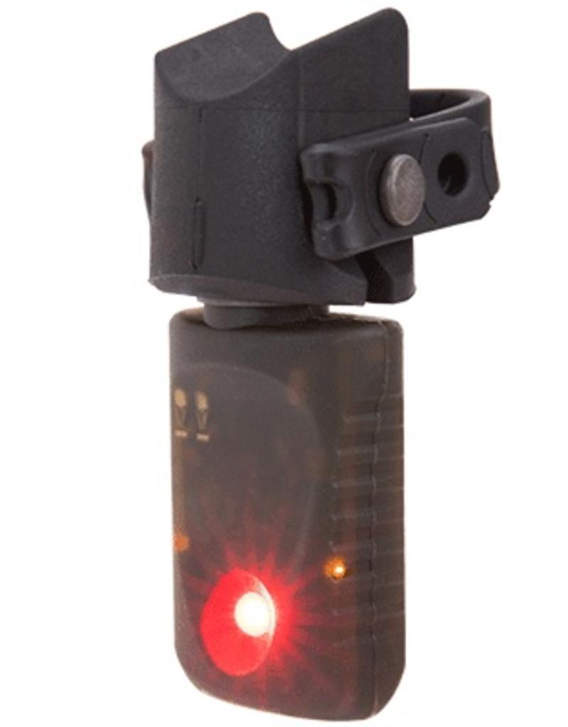 Light & Motion Light - Rear - Light and Motion Vya Taillight
