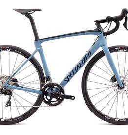 Specialized Specialized Roubaix Sport 2020 Storm Grey 56cm
