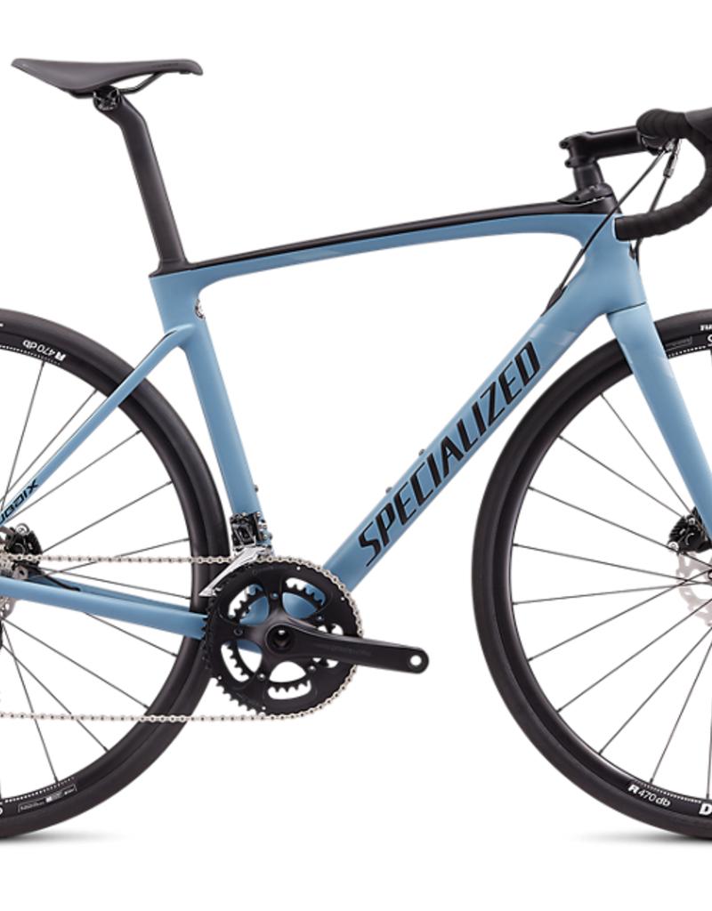 Specialized Specialized Roubaix Sport 2020  Carbon / Storm Grey 56cm