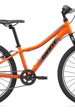"Giant Giant XtC Jr 24"" Lite Orange"