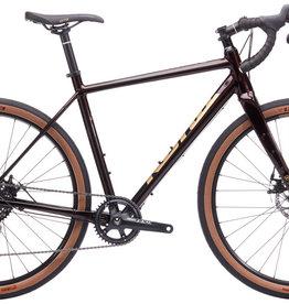 KONA Kona Rove NRB 2020 Bicycle