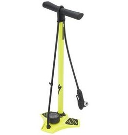 Specialized Air Tool HP Yellow