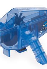 Park Tool Chain Scrubber CM-5.2 Cyclone