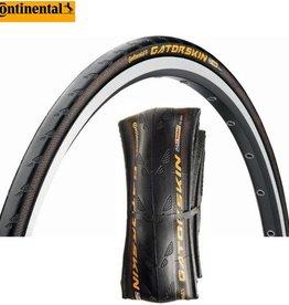Continental Tire - Continental Gatorskin Folding Tire