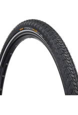 Continental Tire - Continental Contact Plus Reflex