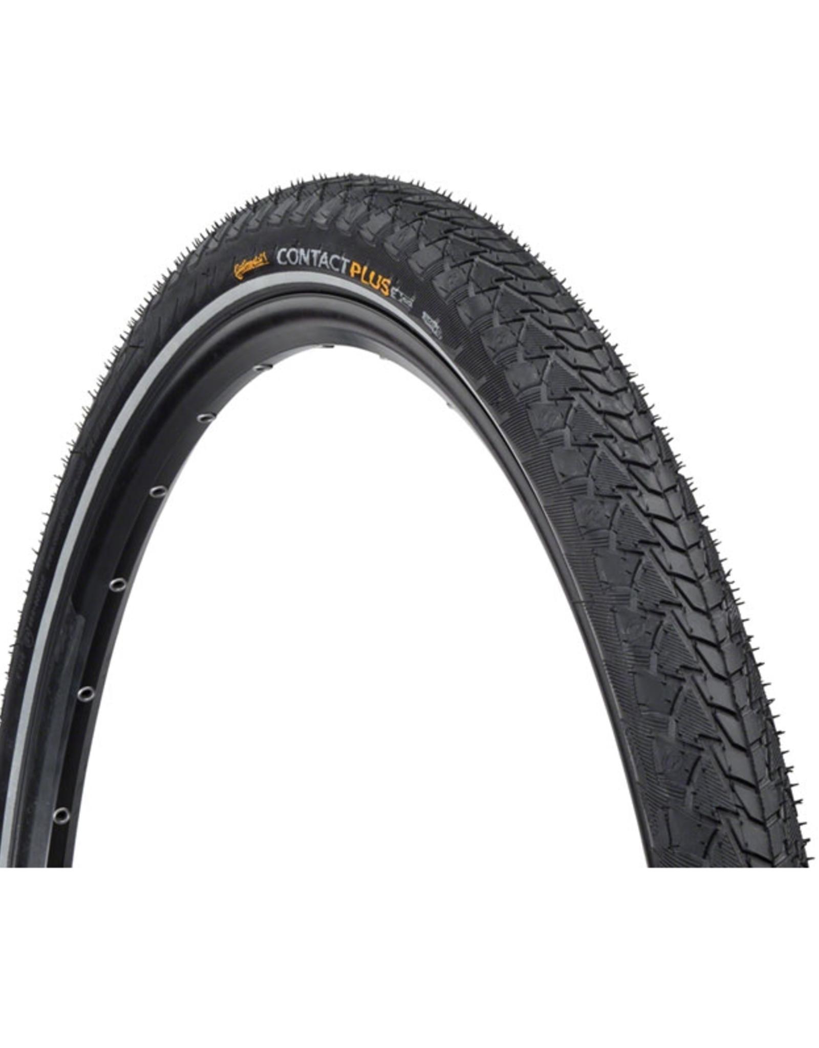 Continental Tire - Continental Contact Plus Reflex