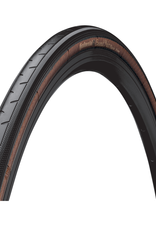 Continental Tire - Continental Grand Prix Classic 700x25 Folding Black
