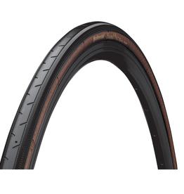 Continental Tire - Continental Grand Prix Classic 700x25 Folding Black