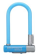 Kryptonite Lock - Kryptonite KryptoLok Series 2 Mini 7