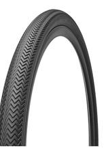 Specialized Tire - Specialized Sawtooth