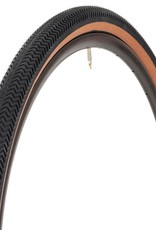 Specialized Tire - Specialized Sawtooth Tubeless Ready