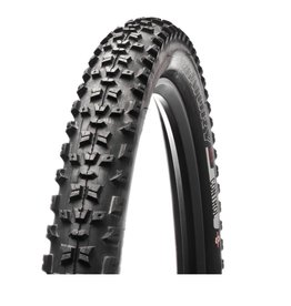 Specialized Tire - Specialized Purgatory Grid Tubeless Ready