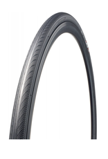 Specialized Tire - Specialized Espoir Elite Black