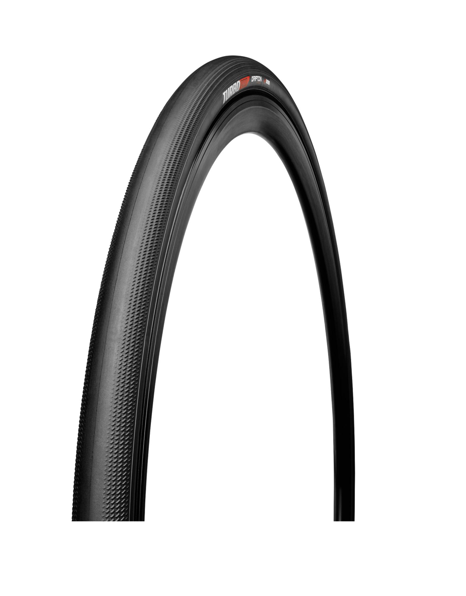 Specialized Tire - Specialized TURBO Tubeless Ready