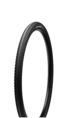 Specialized Tire - Specialized Pathfinder Pro 2BR