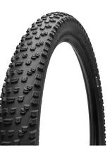 Specialized Tire - Specialized Ground Control Grid 2BR tire 650b x 2.3