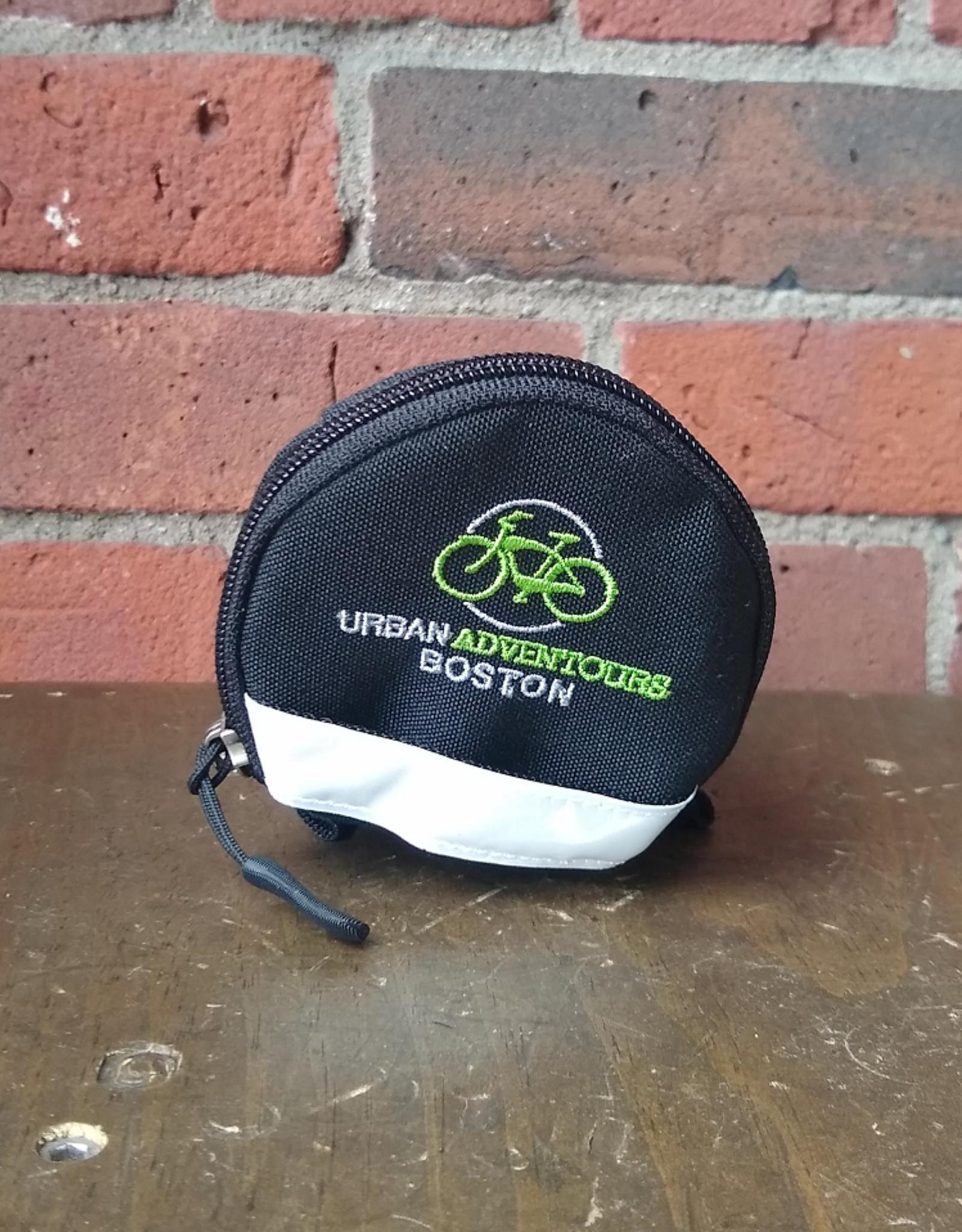 Accessory - UA Custom Mini Cargo Seat Wedge Bag 2.25oz