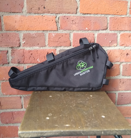 Accessory - Bag - Inertia Designs UA Custom Frame Pack
